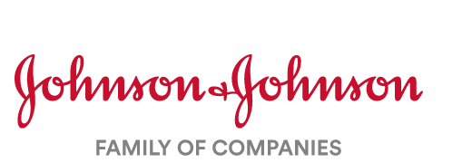 Life at Johnson & Johnson