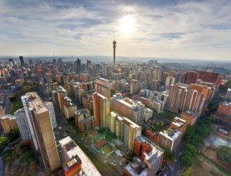 9 amazing start-ups from Johannesburg to watch