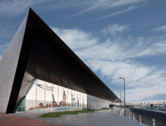Energy-efficient buildings start-up FenestraPro raises €1.2m in seed funding