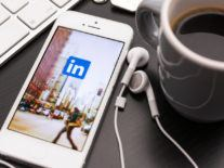 Got a LinkedIn message from a recruiter? Here's what to do