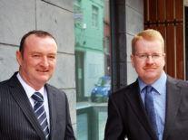 Tekenable to create 25 new jobs in Dublin