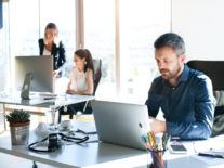 How to fix broken processes and improve employee experience