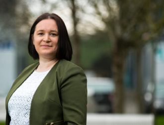 Waterford-based VR Education to create up to 10 new jobs