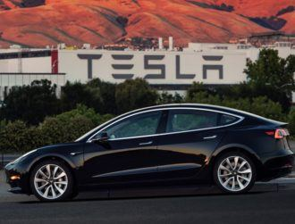 Musk admits IPO regret as Tesla sees demand for EVs fall in 2019