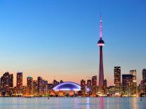 10 terrific start-ups from Toronto to watch