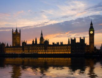 UK plans to hold internet executives liable for harmful content