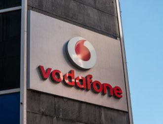 Vodafone admits it once found secret backdoors in Huawei routers