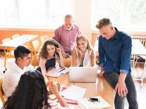 Ireland needs educational focus on entrepreneurship from a young age
