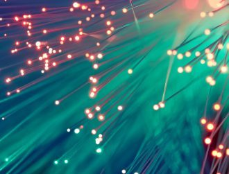 Time to come clean on the future of the National Broadband Plan