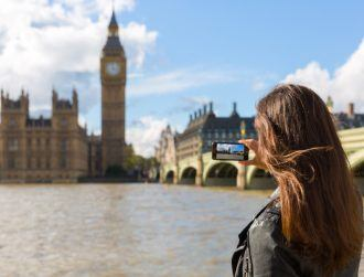 Three Ireland to maintain roaming rates in UK after Brexit
