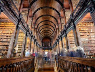 How 7 Irish universities make an economic impact of €8.9bn per year
