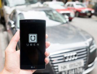 Uber IPO aims to raise $10bn