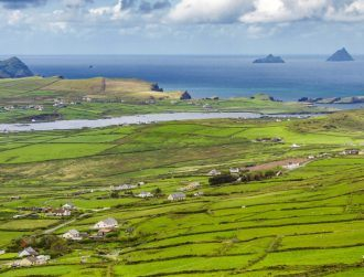 Fibre is key to the flexible future of work on this island