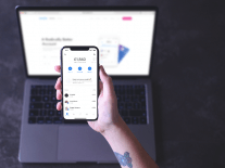 Revolut launches new 'Group Vaults' shared savings feature