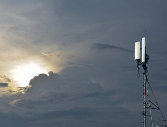 Meteorologists warn 5G spectrum could set weather forecasts back by decades