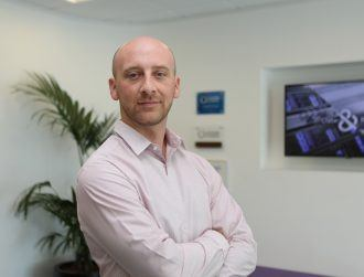 Principal engineer: 'No one knows everything about everything'