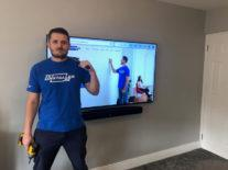 TVInstaller.ie has a cinematic plan to keep you switched on