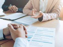 On the job hunt? Luckily, these four firms are hiring