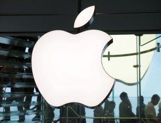 Apple tax case has cost Irish Government €7.1m and the bill is rising