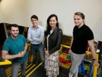 15 Irish firms selected for Google Adopt a Startup programme