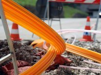 5 things we've learned about the future of the National Broadband Plan