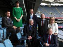 Enterprise Ireland and IDA plan 400 meetings for Irish trade mission