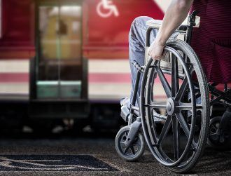 Navigational Platform wins accessibility mini-hackathon at Inspirefest