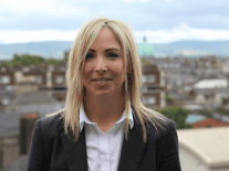 Irish Data Protection Commission opens investigation into Google Ad Exchange