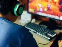 Video game industry hits back after WHO states 'gaming disorder' is real
