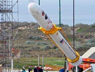 For nearly 20 years, NASA was duped into buying faulty rocket parts