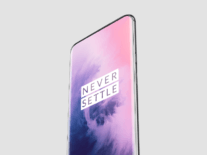 Three is bringing the OnePlus 7 Pro smartphone to Ireland