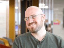 Don't be afraid to ask questions in software engineering