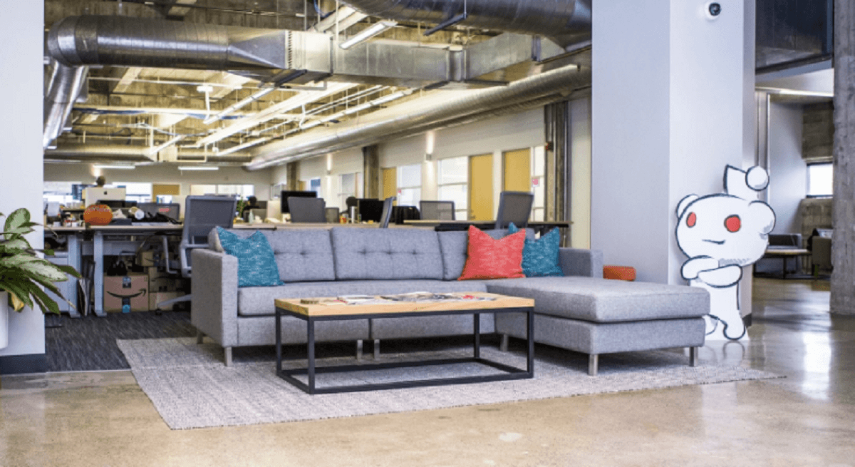 Reddit starts hiring for its first international office in
