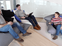 Why communication skills are essential for developers