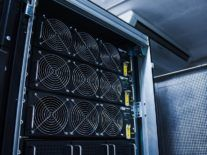 Data centres' days as major polluter may be numbered with new invention