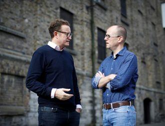 UX Design Institute lands €1.5m deal with UK's Learning People