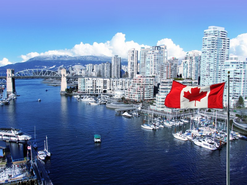 10 amazing start-ups from Vancouver to watch