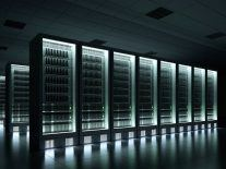 Data centre investment in Ireland on track to hit €10bn by 2022