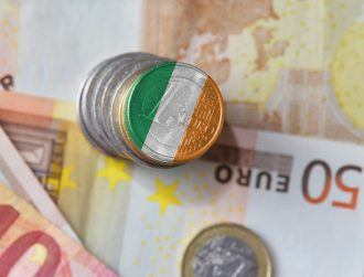 12 Irish fintech start-ups to watch