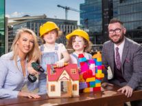 Online sales portal NRG Store to hire 20 in Cork as it launches site