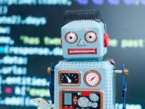 Irish Government must adopt a public policy on AI, survey finds