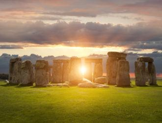 What is the summer solstice? An astronomer explains
