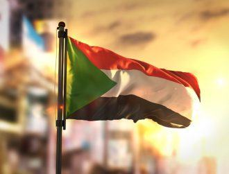Severe internet outages reported in Sudan amid deepening political crisis