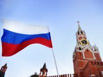 Russia warns of 'cyberwar' in wake of reported attacks from US