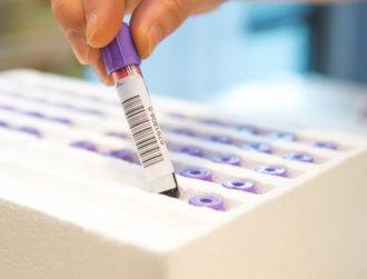 Scientists may soon be able to make a universal blood type