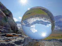How digital 'crystal balls' aim to fix Ireland's big carbon problem