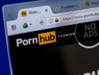 UK porn block to be delayed indefinitely