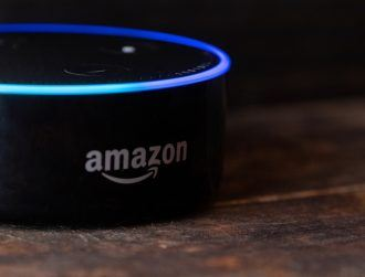 Lawsuit claims Alexa illegally recorded children without consent