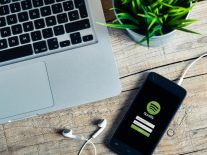 Apple hits back at Spotify with subscription stats in antitrust dispute
