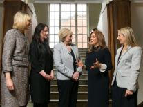 Women entrepreneurs called to apply for up to €50,000 in funding
